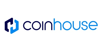 Coinhouse avis : un broker fiable