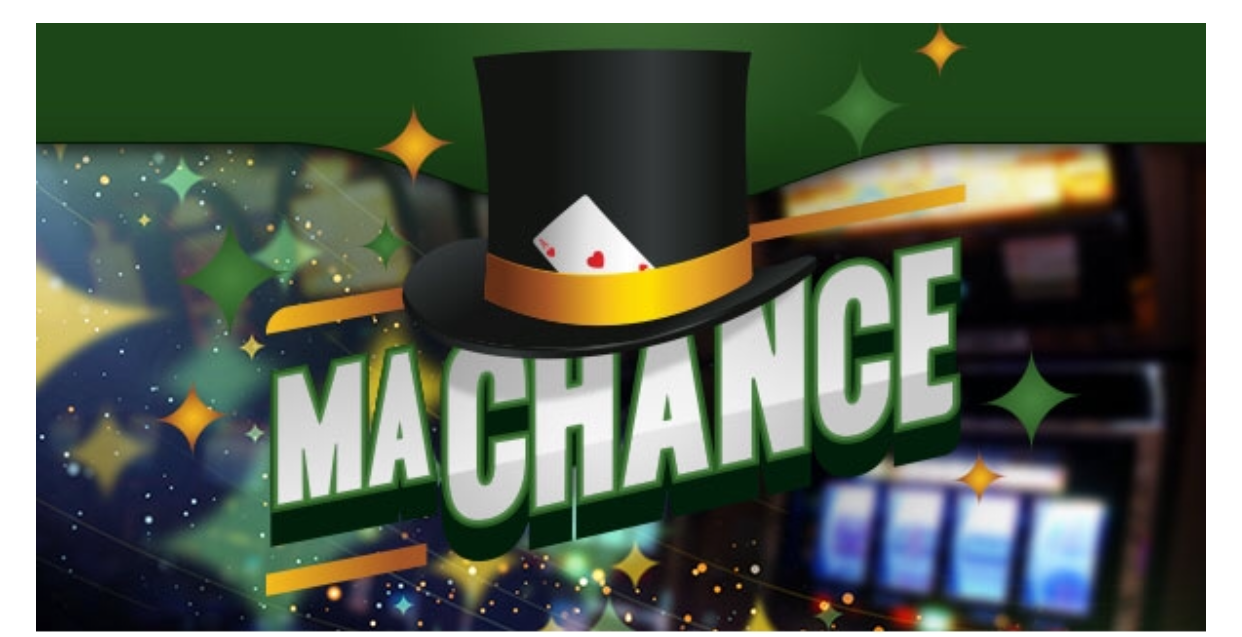Quelques notes sur les avis de casino machance